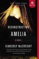 Reconstructing Amelia   Target Anniversary Edition