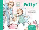 Potty  Book PDF