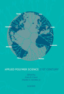 Applied Polymer Science