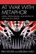 Pdf At War with Metaphor