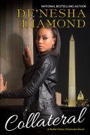 collateral de nesha diamond google books