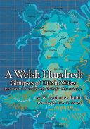 A Welsh Hundred