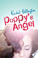 Poppy's Angel
