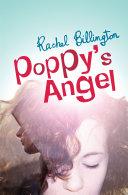 Poppy s Angel