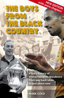 The Boys from the Black Country