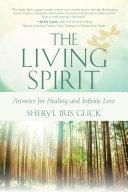 The Living Spirit