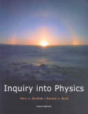 Inquiry into Physics