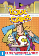 Love and Capes 1