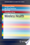 Wireless Health Book PDF