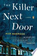 The Killer Next Door Book PDF