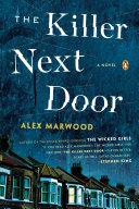 The Killer Next Door Pdf/ePub eBook