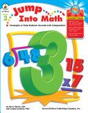 Jump Into Math  Grade 3