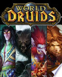 World of Warcraft Druid Guide Book PDF