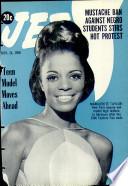 Nov 24, 1966