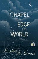 The Chapel at the Edge of the World Pdf/ePub eBook