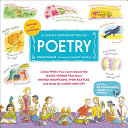 A Child s Introduction to Poetry  Revised and Updated