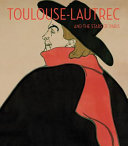 Toulouse Lautrec and the Stars of Paris