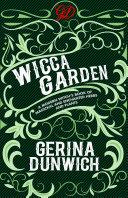 The Wicca Garden Pdf/ePub eBook