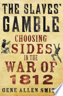 The Slaves Gamble