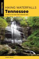 Hiking Waterfalls Tennessee [Pdf/ePub] eBook