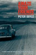 Amaze Your Friends Pdf/ePub eBook