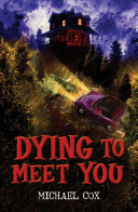 Pdf Dying to Meet You Telecharger