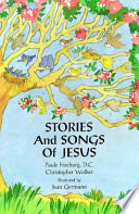 Stories and Songs of Jesus