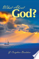 What About God