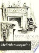 McBride's Magazine