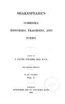 Titus Andronicus. Romeo and Juliet. Timon of Athens. Julius Caesar. Macbeth. Hamlet. King Lear
