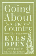 Going About The Country   With Your Eyes Open