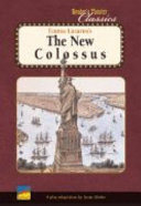 The New Colossus (Statue of Liberty Poem)