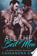 Read Online All the Best Men Epub