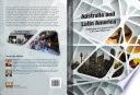 Australia and Latin America Book PDF