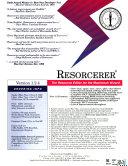 MacTech Magazine