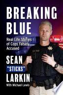 Breaking Blue