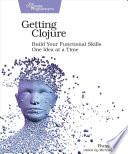 Getting Clojure