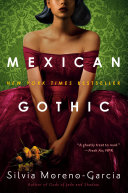 Mexican Gothic [Pdf/ePub] eBook
