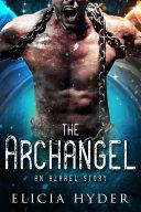 The Archangel Pdf/ePub eBook