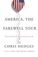 America, The Farewell Tour [Pdf/ePub] eBook