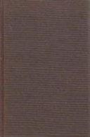 Nutritional Biochemistry and Pathology Book