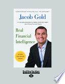 Real Financial Intelligence