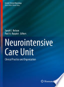 Neurointensive Care Unit