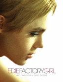 Edie, Factory Girl
