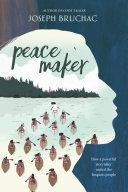 Peacemaker Book
