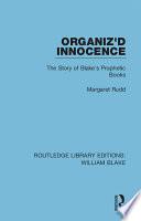 Organiz D Innocence