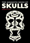 The Mammoth Book Of Skulls