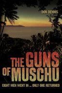 The Guns of Muschu Pdf