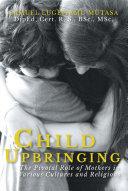 Child Upbringing