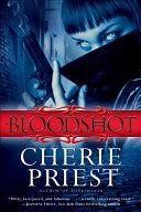 Bloodshot Pdf/ePub eBook